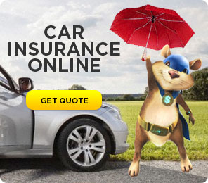 Car Insurance in a Minute