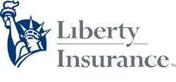 CompareXpress Partner: Liberty Insurance